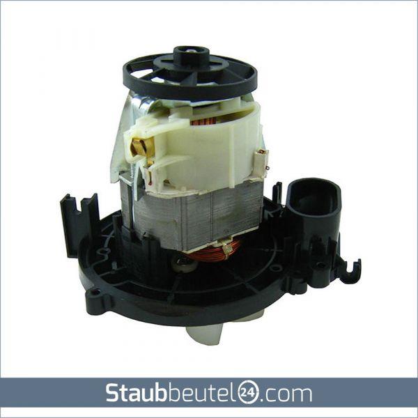 Motor geeignet für Vorwerk Kobold VK 120 121 122