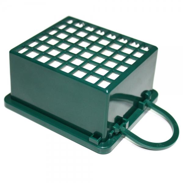 HEPA Filter geeignet für Vorwerk Kobold VK 130 131 SC