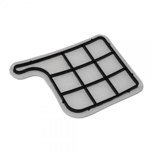 Motorschutzfilter geeignet für Vorwerk Kobold VK 135 136