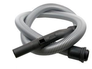 Komplettschlauch geeignet für NILFISK GS80, GS90, GM 200, GA, GM Serie