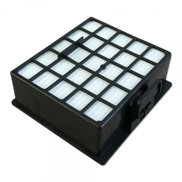 HEPA Filter geeignet für Bosch Serie BSG6 und Siemens Serie VS06G