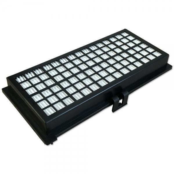 HEPA Filter geeignet für Miele S2000 - S2999, Typ SF-AH30