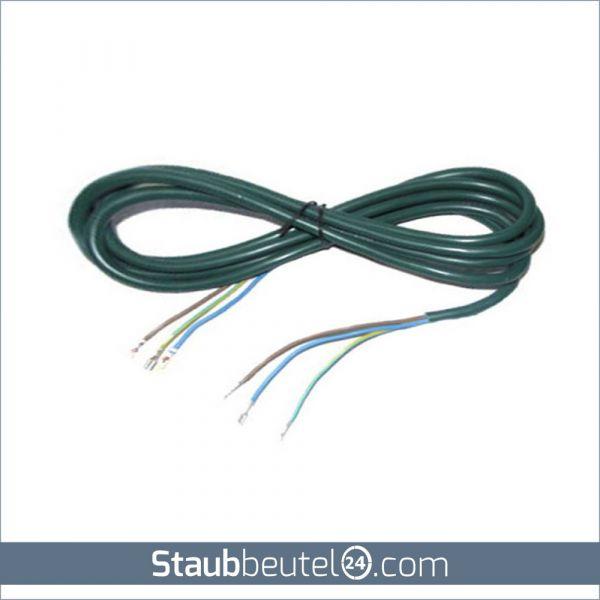 Schlauch - Kabel geeignet für Vorwerk Tiger VT 250 251 - außenliegend