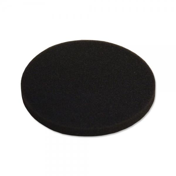 Motorschutzfilter geeignet für Electrolux UZ930, Lux DP9000, Nilfisk GD930