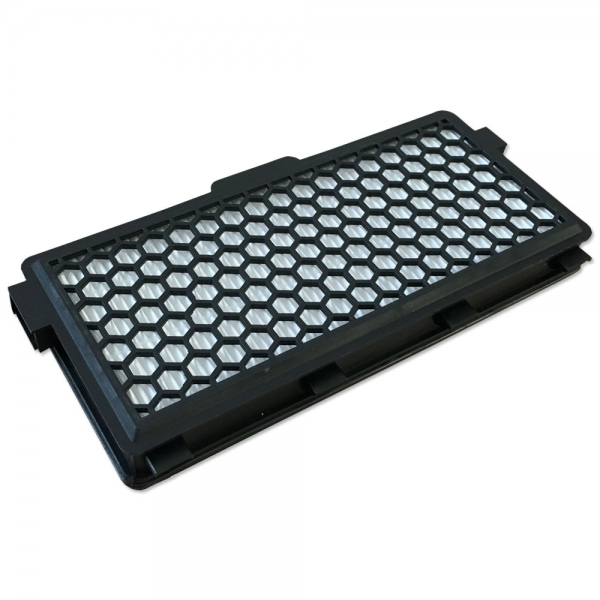 HEPA Filter geeignet für Miele S4, S5, S6, S8, Compact, Complete, Typ SF-AH50