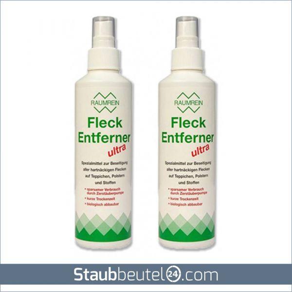 500 ml Fleckenentferner / Fleckenlöser