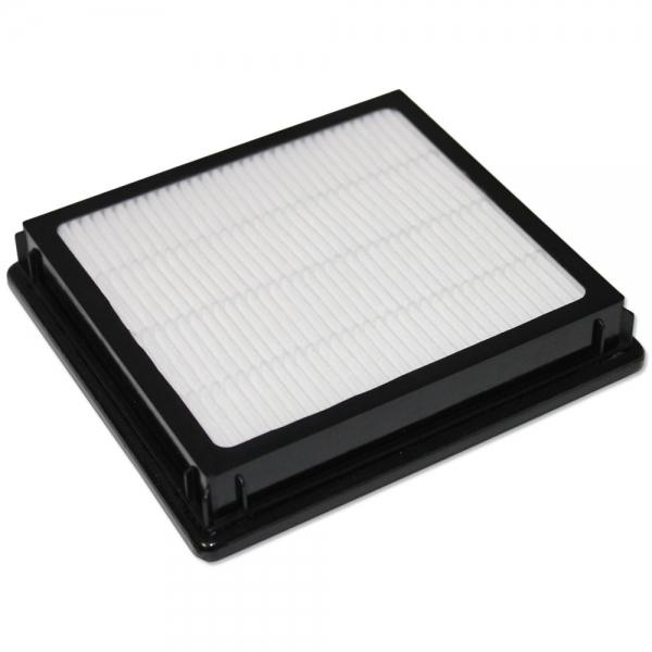 HEPA Filter geeignet für NILFISK Typ GM200, GM300, GM400