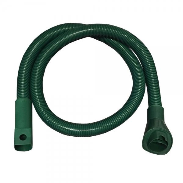 Schlauch geeignet für Vorwerk Kobold VK 130 131 135 136 140 150