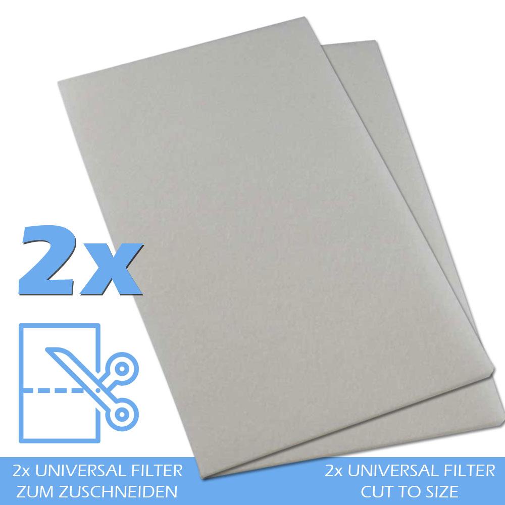 20 Staubsaugerbeutel Papier für De Sina BBS Max Mobil 1400