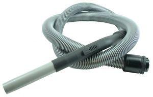 Komplettschlauch geeignet für ELECTROLUX UZ930 und NILFISK GD930