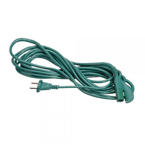 Kabel geeignet für Vorwerk Kobold VK 135 136