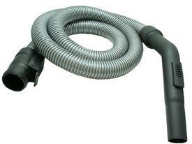 Komplettschlauch geeignet für ELECTROLUX Dolphin