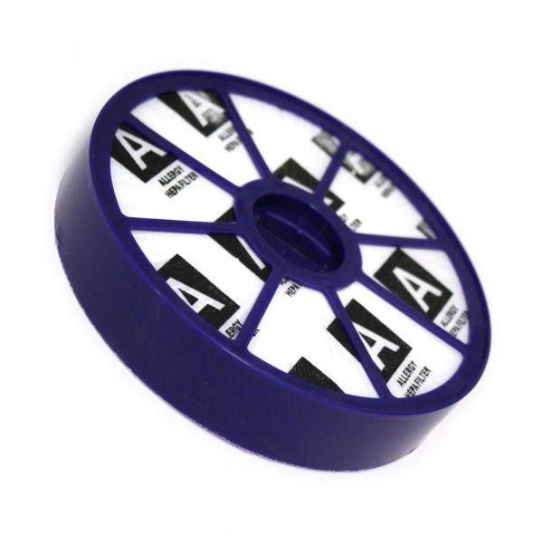 FILTERSET Vormotorfilter + HEPA Filter Nachmotorfilter geeignet Für Dyson DC05, DC08, DC08T