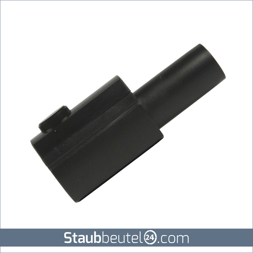 Bodendüse für Electrolux UltraOne Z 90 ZG 8800 Z 8800...8899