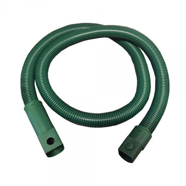 Schlauch geeignet für Vorwerk Kobold VK 118 119 120 121 122