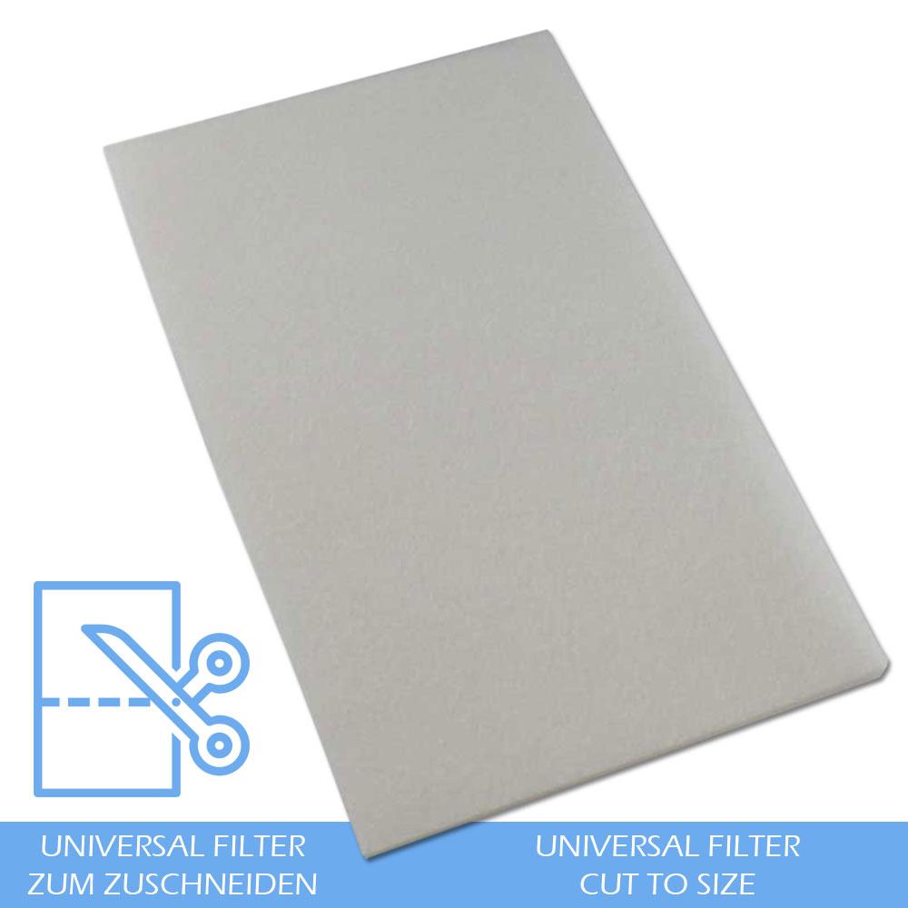 10 Staubbeutel Filter geeignet für MIELE CAT /& DOG PREMIUM 5000 S 5261