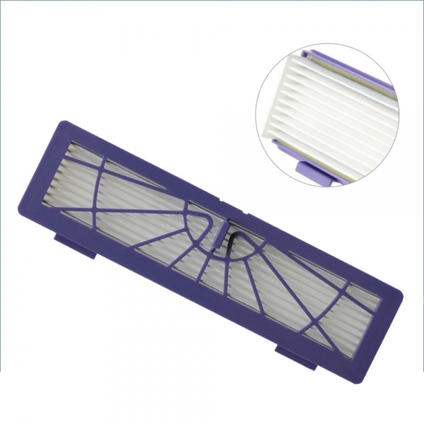 HEPA Filter geeignet für Neato Botvac Serie 70, 70e, 75, 80, 85