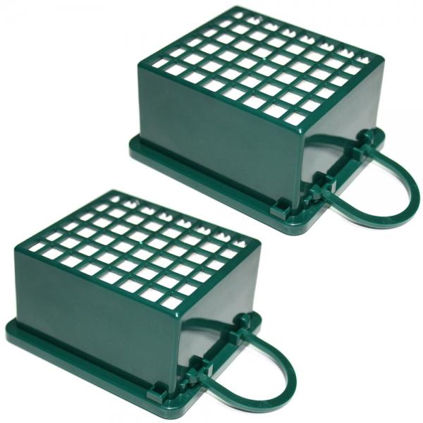 2 HEPA Filter geeignet für Vorwerk Kobold VK 130 131 SC