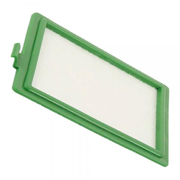 Filter geeignet für AEG / Electrolux Typ EF55 und Philips