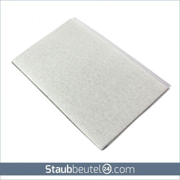 Abluftfilter geeignet für NILFISK UZ934, ELECTROLUX UZ934