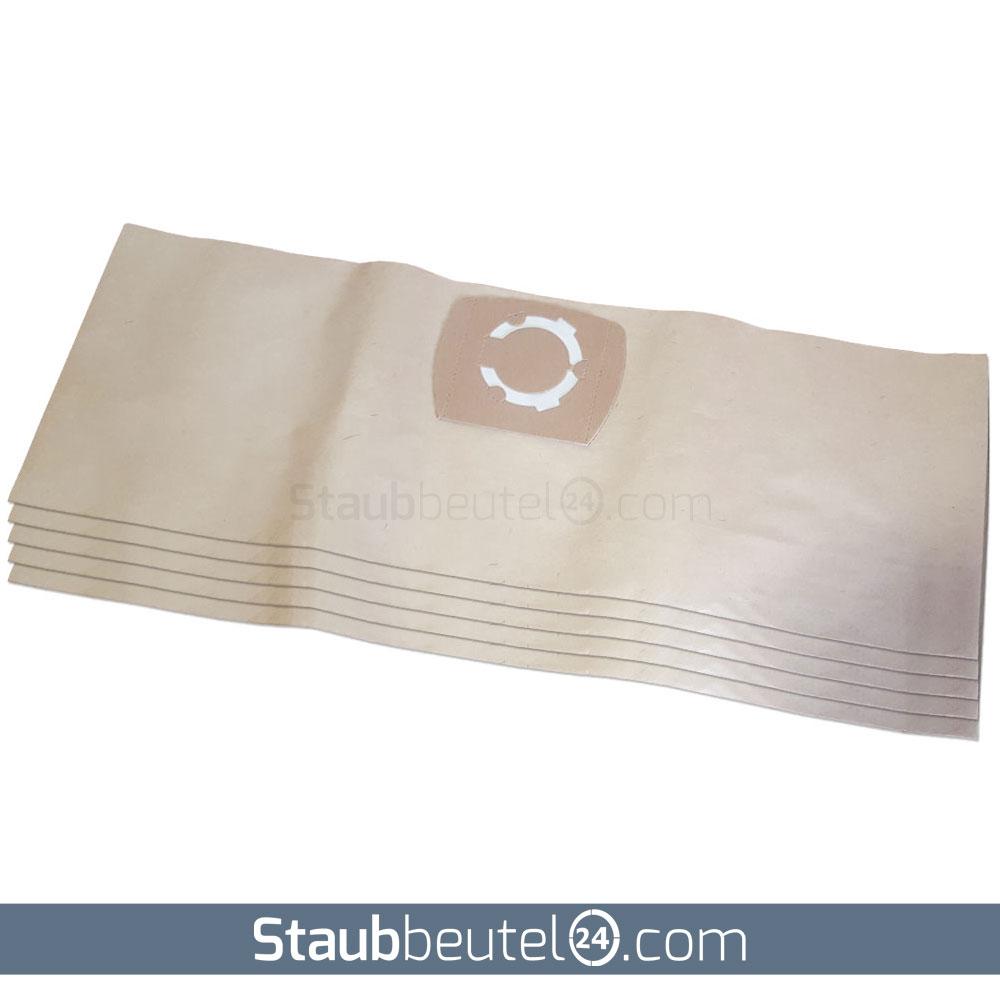 R 10  Staubsaugerbeutel geeignet für Kärcher K 2701 TE