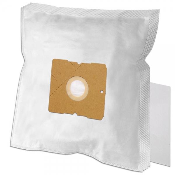 5 Staubsaugerbeutel geeignet für AEG, Dirt Devil, Nilfisk und Typ Y05, Y45, Y61, Y64, Y99, Y105