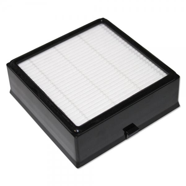 HEPA Filter geeignet für NILFISK Typ King Serie und GM500
