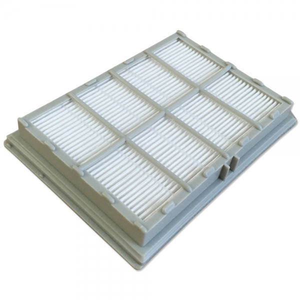 HEPA Filter geeignet für Bosch Serie BSG4 und Siemens Serie VS04G