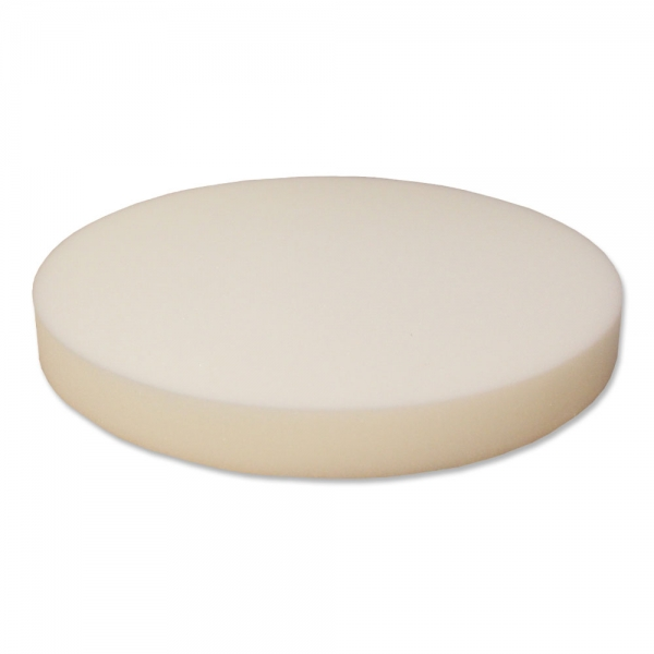 Grobfilter Abluftfilter geeignet für Nilfisk GD930, Lux DP9000, Electrolux UZ930 - UZ945