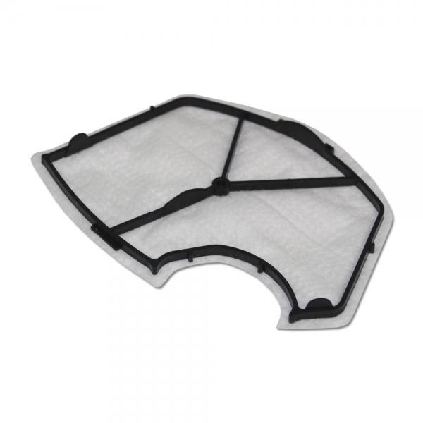 Motorschutzfilter geeignet für Vorwerk Kobold VK 140 150